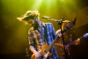 Foto: Band of Horses, Lucerna Music Bar, Praha, 2. 3. 2017