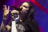 Dream Theater - James LaBrie